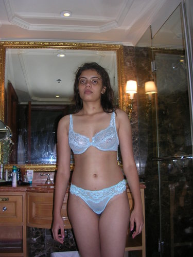 Indian actress hardcore