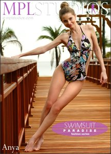 090527 - Anya - Swimsuit Paradise (x26)n1bdtd0sll.jpg